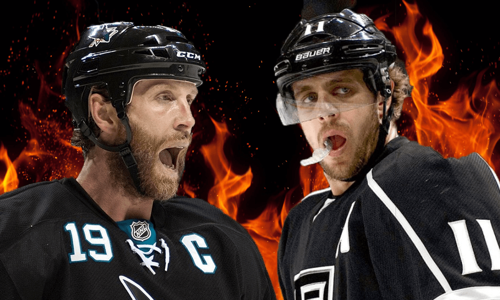 playoff_thornton_kopi
