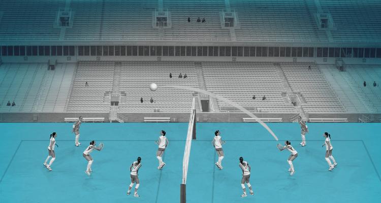volleyball-attendance-3