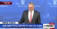 http://crooksandliars.com/2017/09/zinke-has-zero-regrets-about-his-extensive