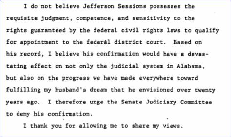 https://i2.wp.com/crooksandliars.com/files/imagecache/post_large/images/17/01/csk_senate_testimony.png?w=474