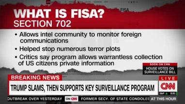 Image result for what is fisa