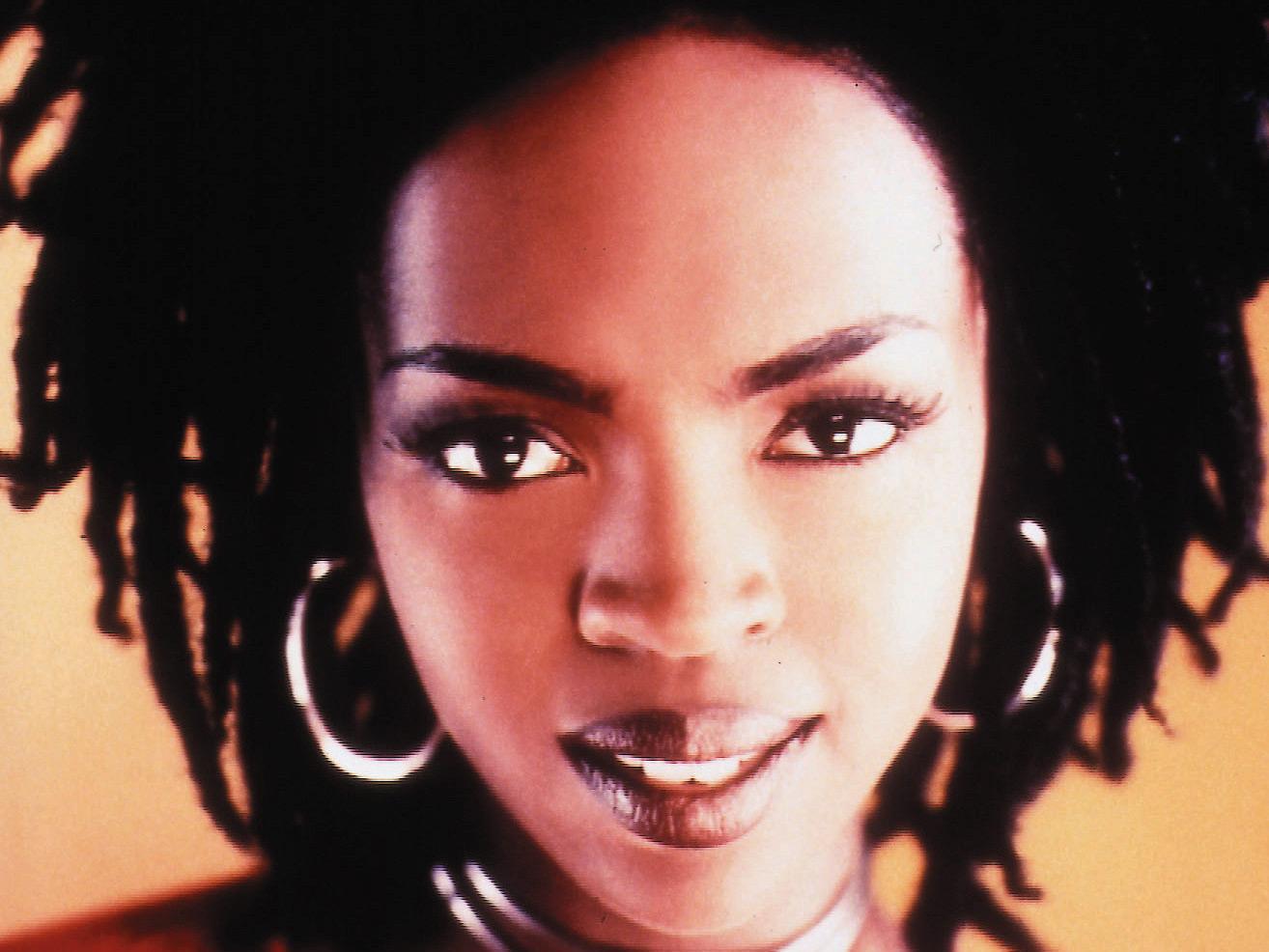 Lauryn Hill Dedicates Black Rage To Ferguson Crooks