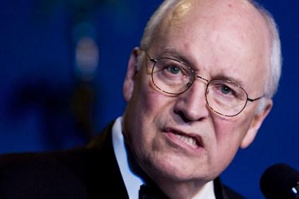 """Résultat de recherche d'images pour """"Dick Cheney"""""""