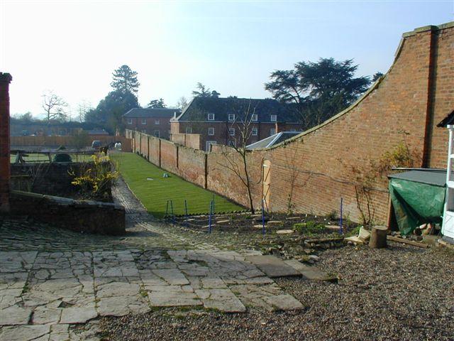 2002-march-02-herb-garden