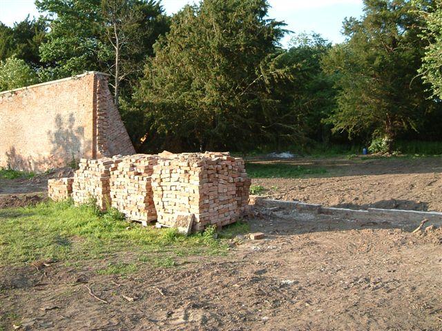 2003-june-walls