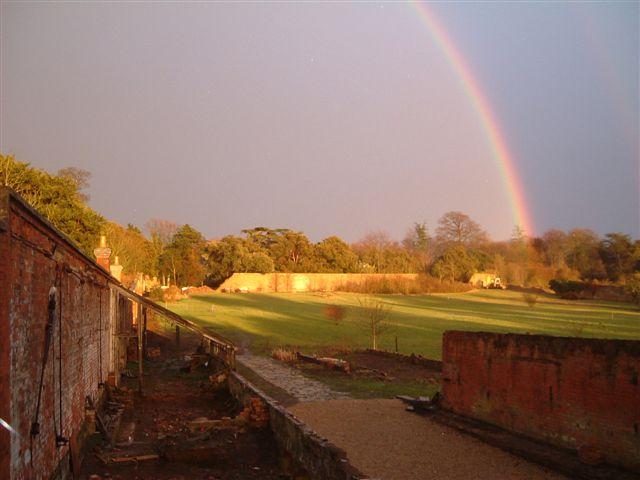2003-march-1-rainbow-1