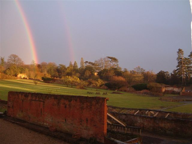 2003-march-1-rainbow-2