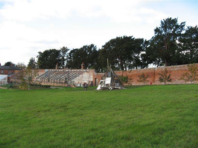 2007-nov-2-014