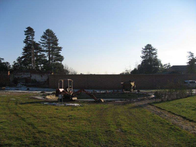 2012-02-11-001