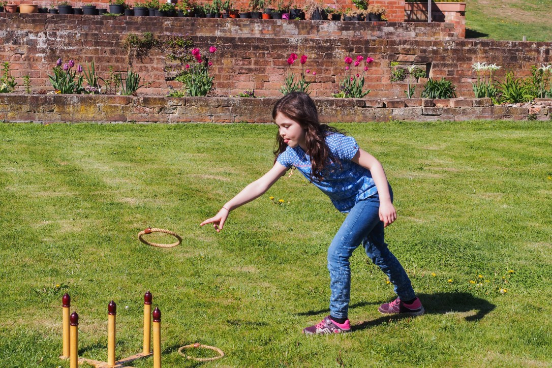 Mya Danes Quoits 170422 1 Credit Peter Young.jpg