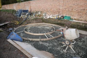 Water tanks 5