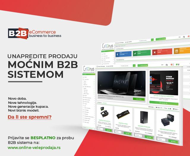 Croonus