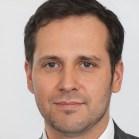 Edward Buckler Plant Geneticist and CEO CropForLife