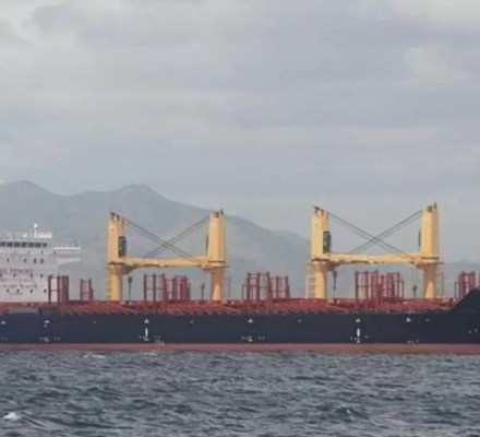 Precious Bulker Poisoned By Bamboo Shoots