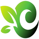 cropforlife footer logoo