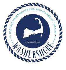 Washershore