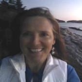 Sue Baracchini