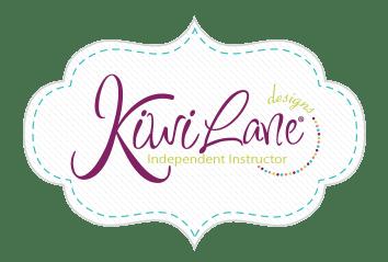 Kiwi Lane