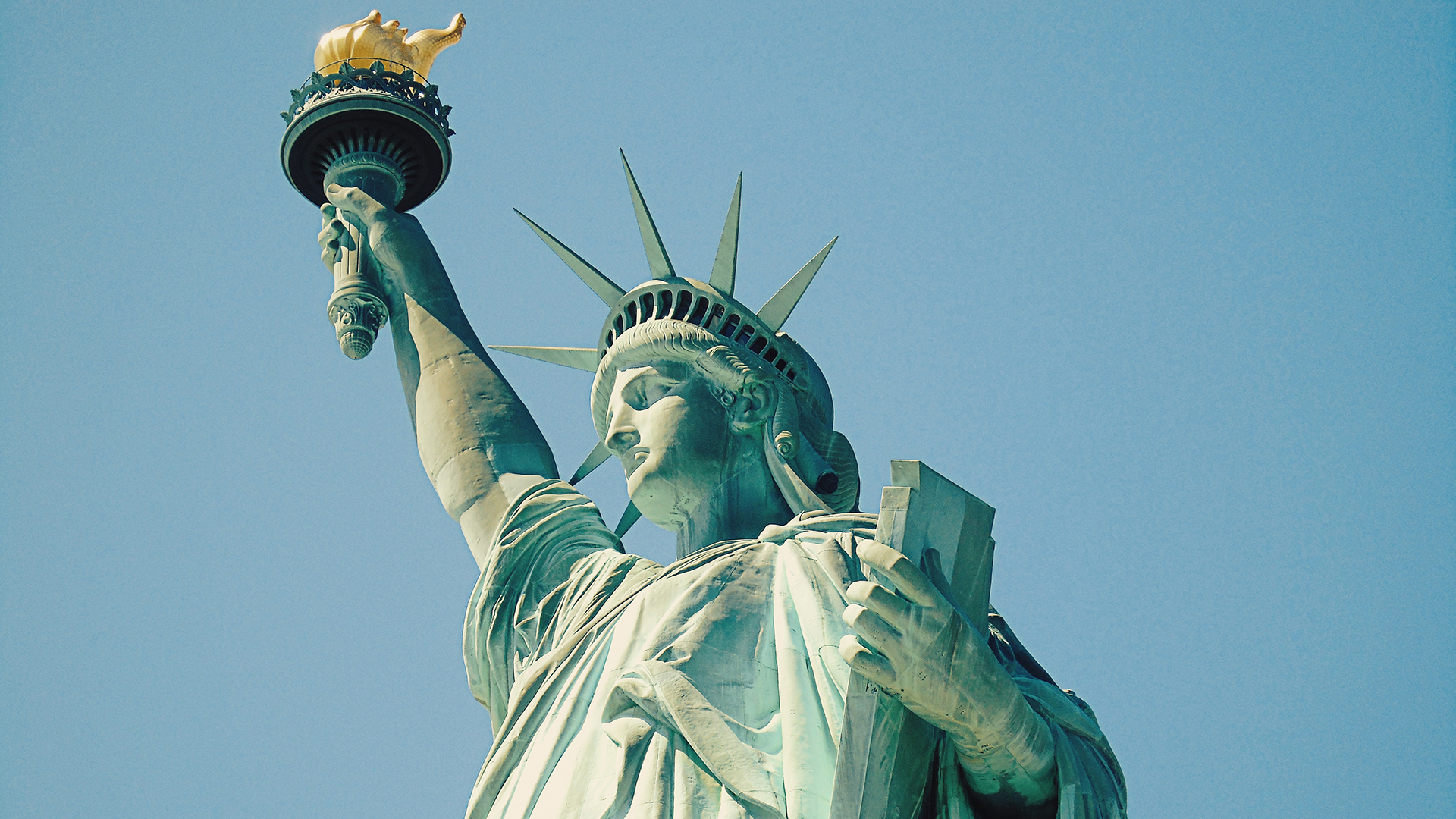 July 4 1884 The Statue Of Liberty Was Presented To The United States Lifetime