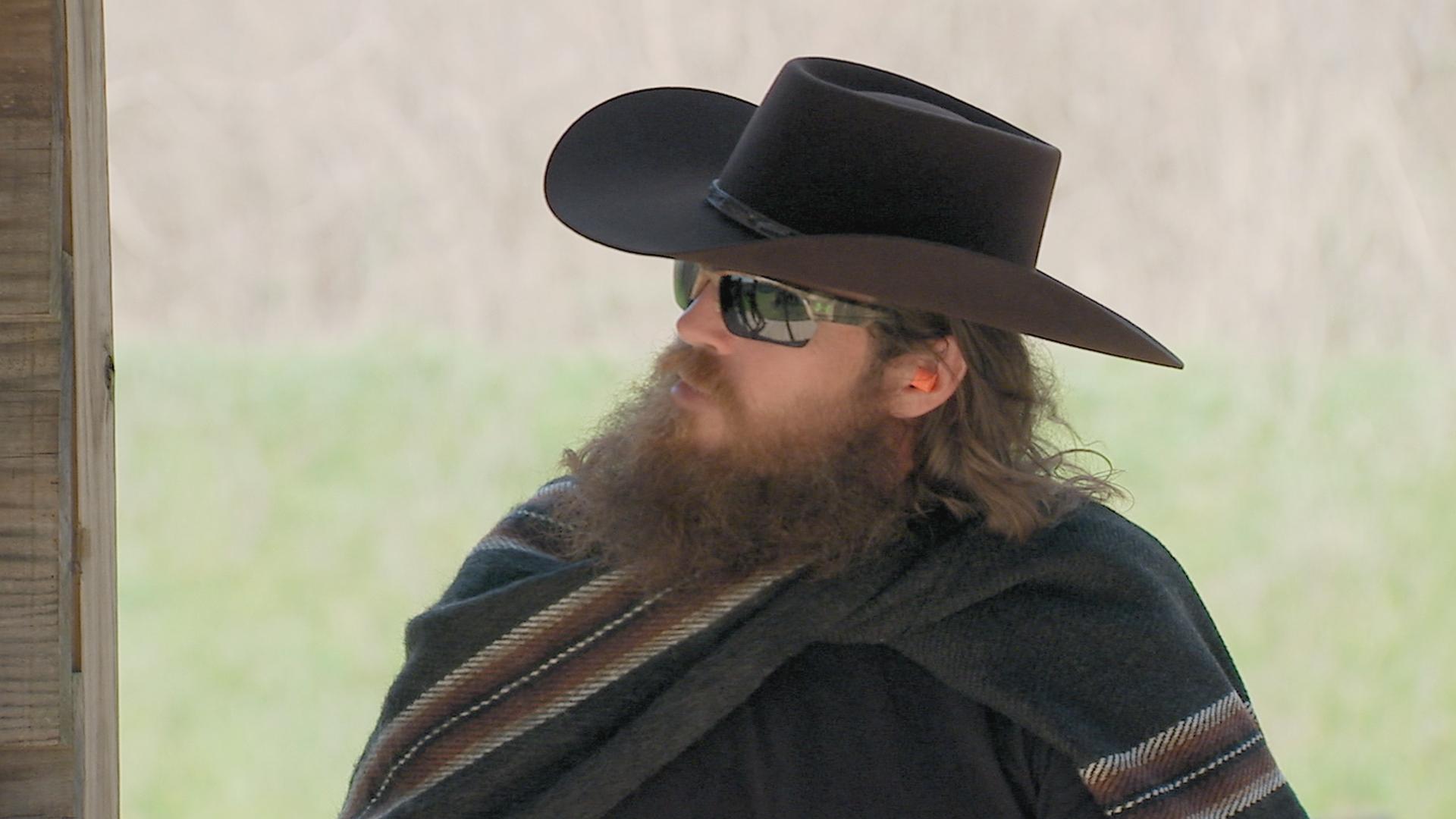 Watch Wild Wild West Monroe Full Episode