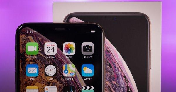 Apple mit neuem Akku-Problem: Weltweiter Rückruf der Produkte