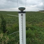 Local Crop Water: Crop Water Use and Soil Moisture Status Aug. 3 to 10