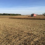 KTIC Radio Extension Corner: Custom Farm Rates for Nebraska and Iowa