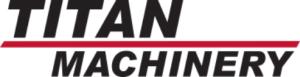 titan-machinery