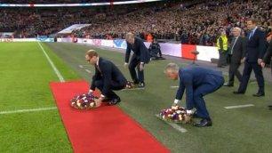 hommage foot Paris 2015.4jpg