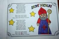coloriage saint Nicolas -Thomas - 6.12 (2)-800