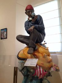Valence - avril 2016 - musée Faller - photos David (1)-800
