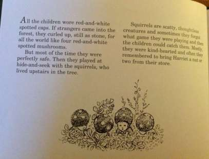 Children of the forest (5)-800
