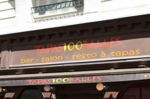 Angers - été 2016 (75)-800