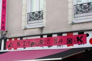 Angers - été 2016 (76)-800