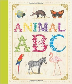 abc-animals-qed-front-cover