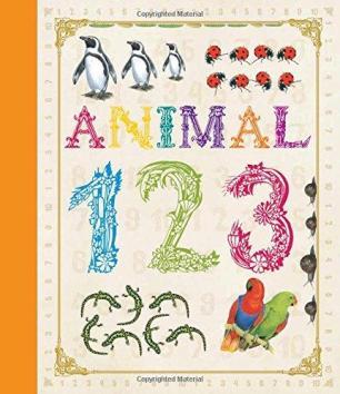 animal-123