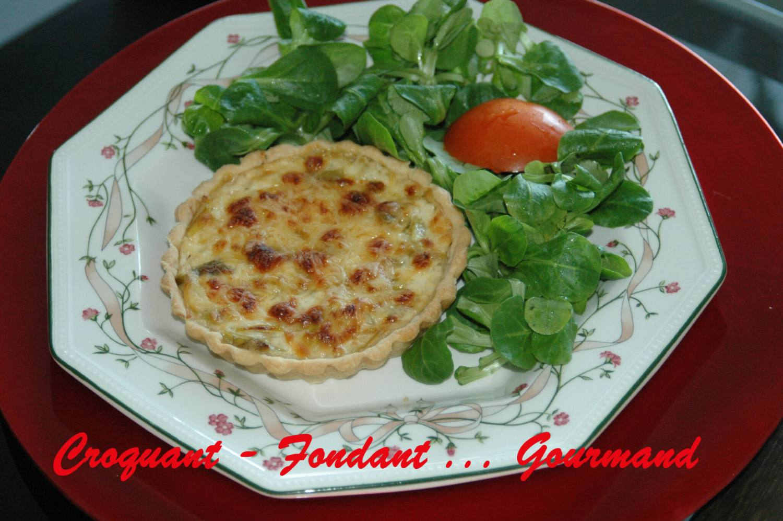 Tarte aux poireaux - novembre 2008 029 copie