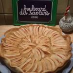 tarte-aux-pommes-a-vous-de-jouer-isa-gdc-20161201_213044