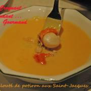 velouté-de-potiron-aux-noix-de-st-jacques-11-2008-061-copie R