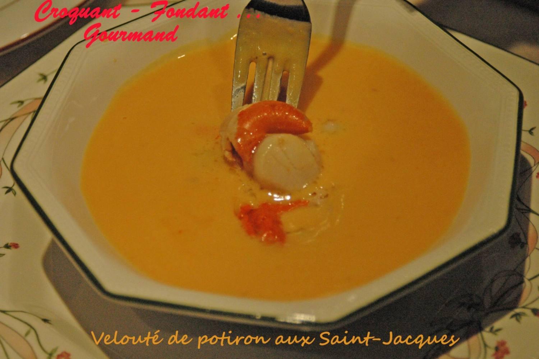 velouté-de-potiron-aux-noix-de-St-jacques-11-2008-062-copie R