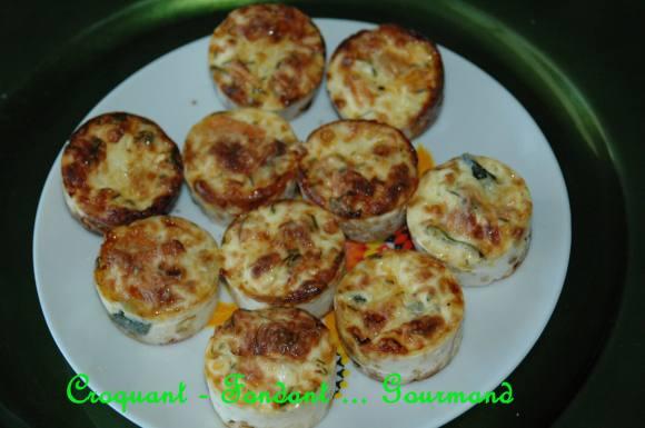 Flans carottes-courgettes - novembre 2008 071 copie