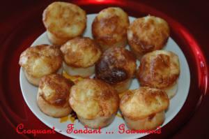 minicake au crabe - novembre 2008 068 copie