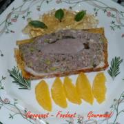 Terrine de canard noisette-pistache - janvier 2009 083 copie