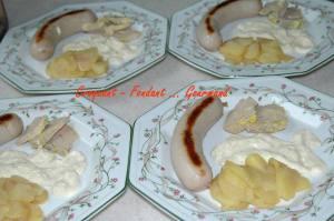 Boudin blanc, pommes-foie gras decembre 2008 127 copie