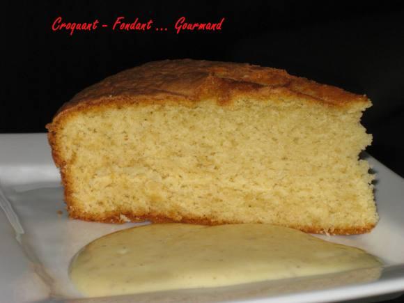 Biscuit à l'huile d'olive et sa crème - fevrier 2009 065 copie