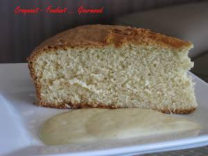 Biscuit à l'huile d'olive et sa crème - fevrier 2009 066 copie