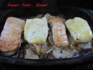 Dos de cabillaud et saumon à l'orange -fevrier 2009 049 copie