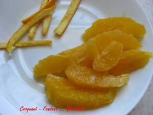 Dos de cabillaud et saumon à l'orange -fevrier 2009 052 copie