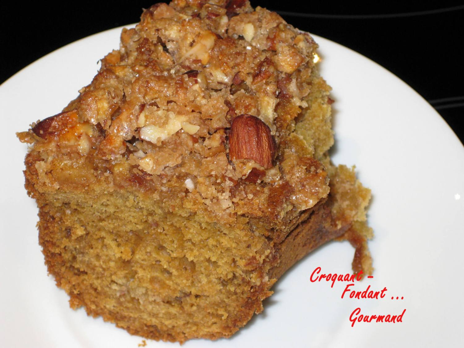 apple streusel cake -fevrier 2009 049 copie
