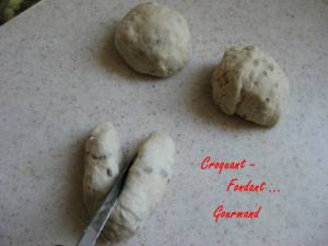baguette Monge Céréales - fevrier 2009 041 copie